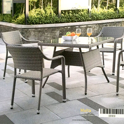 outdoor-furnitures-bottom2